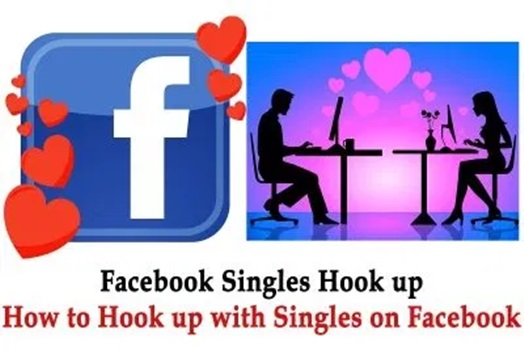 Single Ladies Near Me – Single Near Me Women -Single Women Near Me