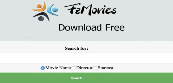 FZmovies Download Free