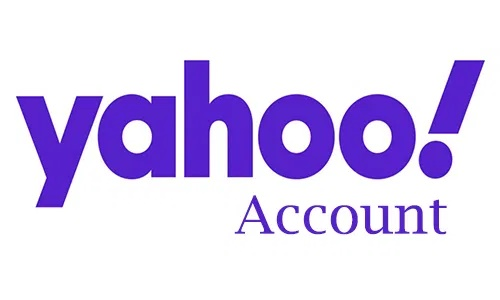 Yahoo Account