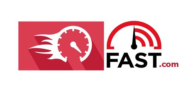Fast.com App