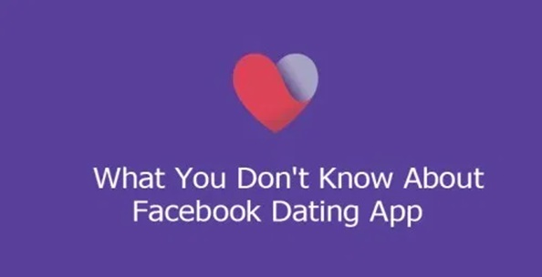 About Facebook Dating App