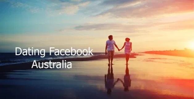 Dating Facebook Australia