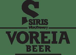 SIRIS MicroBrewery