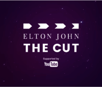 The Cut Music Video Competition