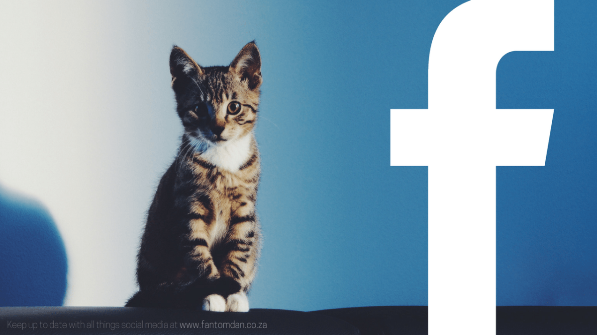 Facebook's 5 New Copycat Features