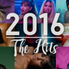 Best Mashups from 2016