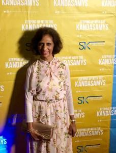 Mariam Bassa