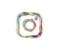 Creators on Instagram