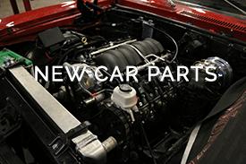 Dynacorn Car Parts