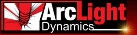 ArcLight Dynamics