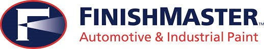 FinishMaster Automotive & Industrial Paint
