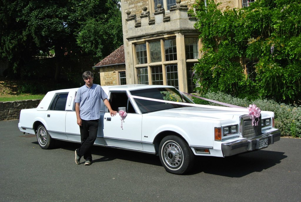 Fantomworks Cars For Sale List further Fantomworks Cars For Sale List furthermore  on fan car friday the 1989 lincoln town limousine