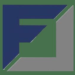 Fanton-Logo best