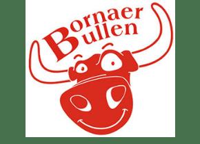 Bornaer Bullen