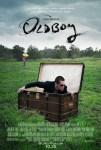 FIRST LOOK: Josh Brolin in 'Oldboy' - Watch the Official Trailer of Spike Lee's 'Oldboy' Starring Josh Brolin