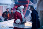 "FIRST LOOK: Doctor Who - Christmas Special ""Last Christmas"" Images from BBC America"