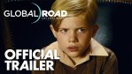 "INTERVIEW: ""Little Boy"" star Michael Rapaport - via Young Adult Hollywood"