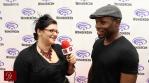 INTERVIEW: iZombie's Malcolm Goodwin (Babaneaux) - WonderCon 2015