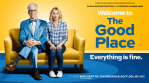 FIRST LOOK: The Good Place on NBC - Pilot Episode Review, plus Official Trailer