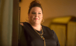 """REVIEW: This Is Us - Season 1 Episode 2 """"The Big Three"""" - Spoiler-Free Review"""