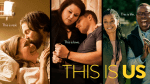 FIRST LOOK: This is Us on NBC - Pilot Episode Review, plus the Official Trailer
