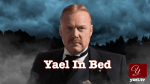 INTERVIEW: Yael In Bed with Thomas Craig (Murdoch Mysteries)