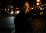 REVIEW: Chance - Hulu Original Series starring Hugh Laurie