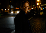 REVIEW: Chance - Hulu Original Series starring Hugh Laurie