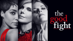 FIRST LOOK: CBS' The Good Fight - Official Trailer