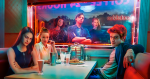 Riverdale has been Renewed for a 2nd Season on The CW!