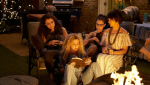 """REVIEW: Orphan Black - Series Finale - Season 5 Episode 10 """"To Right the Wrongs of Many"""""""