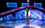 """REVIEW: The Voice - Season 13 Episode 2 """"Blind Auditions - Part 2"""""""