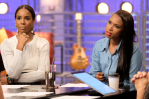 """REVIEW: The Voice - Season 13 Episode 7 """"The Battles - Part 1"""""""