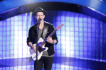 """REVIEW: The Voice - Season 13 Episode 6 """"Blind Auditions - Part 6"""""""