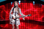 """REVIEW: The Voice - Season 13 Episode 3 """"Blind Auditions - Part 3"""""""