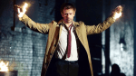 Matt Ryan's Constantine to Appear on CW's Legends of Tomorrow!
