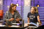 """REVIEW: The Voice - Season 13 Episode 10 """"The Battles - Part 4"""""""