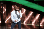 """REVIEW: The Voice - Season 13 Episode 4 """"Blind Auditions - Part 4"""""""