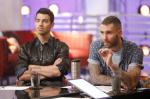 """REVIEW: The Voice - Season 13 Episode 9 """"The Battles - Part 3"""""""