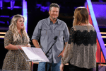 "REVIEW: The Voice - Season 13 Episode 14 ""The Knockouts - Part 3"""