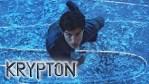FIRST LOOK: Krypton on SYFY - TCA 2018
