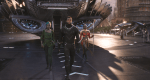 """REVIEW: So You're Going to See """"Black Panther"""" - 7 Things to Know!"""