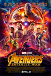 REVIEW: So You're Going to see 'Avengers: Infinity War' - 4 Things to Know