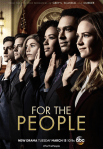 REVIEW: For The People - Four Episodes In