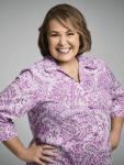 Roseanne Canceled!