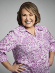 Roseanne Canceled!