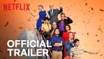 FIRST LOOK: Arrested Development Season 5 on Netflix - Official Trailer