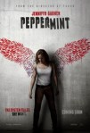 FIRST LOOK: Peppermint - Official Trailer
