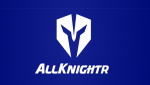 REVIEW: Looking For Group In App Form: Welcome to AllKnightr