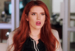 Famous In Love Canceled by Freeform